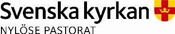 Logotyp för Nylöse pastorat