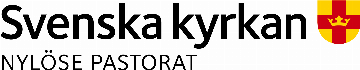 LOGOTYPE_FOR Nylöse pastorat